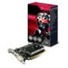 BizCor Single Socket E3 1200v3 , 16GB RECC (2x8GB) DDR4 2133MHz, 1x 256GB SSD (1x M.2 + 4x Fixed HDD), 2x GigE, Fixed 500w