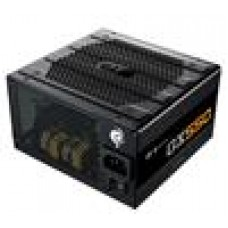 Coolermaster Storm Edition GX 550W 80+ Bronze 120mm FAN ATX PSU 5 Years Warranty (LS)