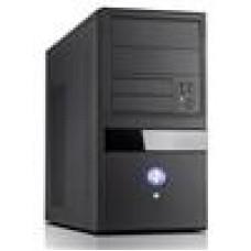 Aywun 104  MicroATX Casew/420w 1x USB3+1x USB2 Front Audio. 44pcs per pallet