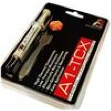 Aywun TCX3 Thermal Paste 3.3g with Easy apply Applicator tool (LS)