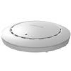 Edimax CAP300 Ceiling Mount AP Wireless N300