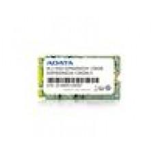 Adata SP600NS34m.2 128GB SSD 2242 (42mm ) SATA 550/170MB/s