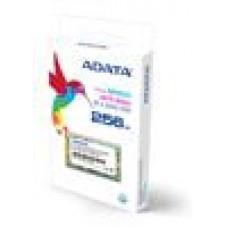 Adata SP600NS34m.2 256GB SSD 2242 ( 42mm ) SATA 55/320MB/s - suit SN6