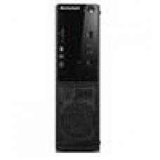 Lenovo S500 SFFi3-4170S 4GB 500GB HDD DVDRW W7Pro 3yr (LS)