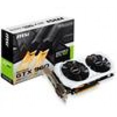(LS) MSI NVIDIA GTX960 4GB OC V2 GDDR5,PCIE3,DP/HDMI/DVI,OC