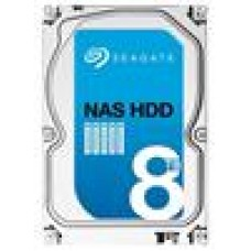 Seagate 8TB NAS-HDD 3.5