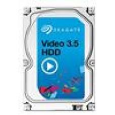 Seagate 2TB Pipeline HD 3.5