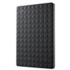 (LS) Seagate Expansion 3TB Ext 2.5