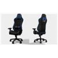 Aerocool Thunder X3 AC02 BLUE Gaming Chair