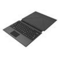 Leader Companion 406 Notebook (LS) Move to SC407, 14