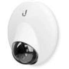 Ubiquiti UniFi Video Cam Dome G3 1080P Full HD Video IR
