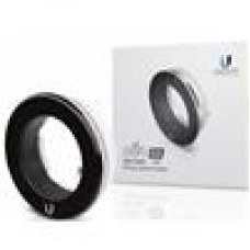 Ubiquiti UVC G3 LED Range extender for the UniFi 3