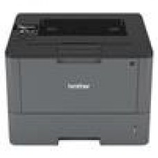 Brother HL-L5200DW Wireless Hi-Speed Mono Laser 250 sheet up to 42ppm