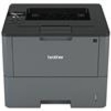 Brother HL-L6200DW Wireless High Speed Mono Laser 2-sided printing 250 sheet Network 46PPM