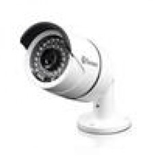 Swann NHD-805 Security Camera