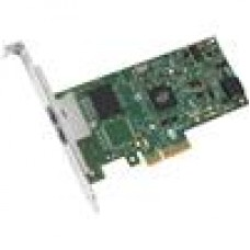 Intel 1GBps Dual Port PCIe Eth