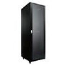 QNAP TVS-871U-RP-i5-8G, NAS, 8BAY (NO DISK), 8GB, QC-i5, USB, GbE(4), 2U, 2YR