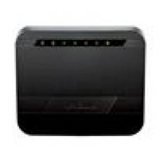 D-link AC750 ADSL2+ Modem Rout