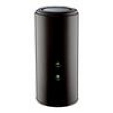 Aywun 210 mATX Integrator's case with 500w PSU, 24PIN ATX, 1x USB3 +1x USB2 Front HD Audio, No LED Fan,  2 Yrs Warranty