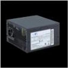 500W CFI ATX Power Supply