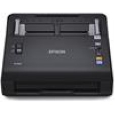 Epson DS-860 Document Scanner