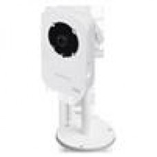 Edimax 1.3MP Wireless IP Cam