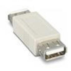 ASUS UX501JW I7-4750HQ, 15.6