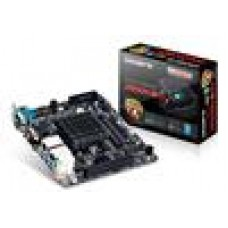 ASUS Z10PE-D8 WS Workstation Motherboard
