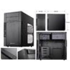 BenQ MW665 Plus DLP Projector/ WXGA/ 3200ANSI/ 13000:1/ HDMI/ 2W x1/ USB Display / 3D BluRay Ready