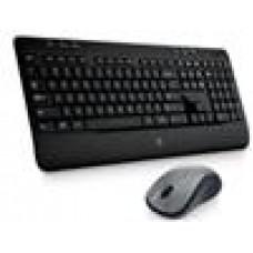 Wacom Intuos Pro Graphics tablet - Medium with wireless kit