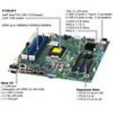 WD Black 3TB SATA3 64MB 3.5