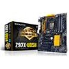 Gigabyte Z97X-UD5H ATX