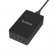 ORICO 34W 4 Port Smart Desktop Charger