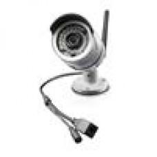 Swann NVW-470 WIFI HD Camera