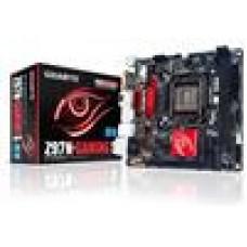 Gigabyte Z97N-Gaming5 ITX
