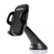 ORICO Car Mount Phone Holder for iPhone / Samsung / HTC / Sony / Lenovo and more