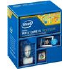 Intel Core i5 4690S 3.2GHz (LS