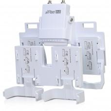 Ubiquiti airFiber Multiplexer 8x8 MIMO Multiplexor for airFiber AF-5X