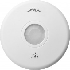 Ubiquiti mFi Ceiling Mount Motion Sensor