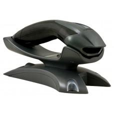 Honeywell Voyager 1202g Wireless Single Line Laser Scanner Bluetooth