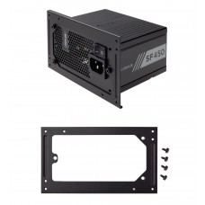 Corsair SFX TO ATX PSU Bracket for SF450/600 (LS)