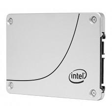Intel DC S3520 Series 2.5