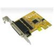 Ubiquiti UniFi Switch 8-port Low Power, non-PoE