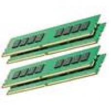 ASUS T303UA 2 IN 1 I7-6500U, 12.6