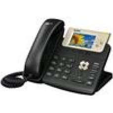 Yealink 3 LineColour IP Phone