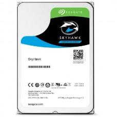 Seagate 2TB SkyHawk Surveillance 3.5