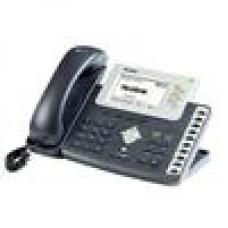 Yealink 6 Line Mono IP Phone