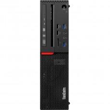 Lenovo M700 Tiny  i5-6400T 4GB 500GB W10P64 1yr Wty