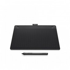 WACOM INTUOS ART PEN AND TOUCH GRAPHICS TABLET - MEDIUM