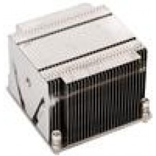 Coolermaster 600W Masterwatt Lite 230V, 120mm FAN ATX PSU 3 Years Warranty